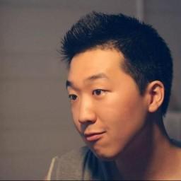 soohoon90