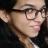 avatar of vrushali