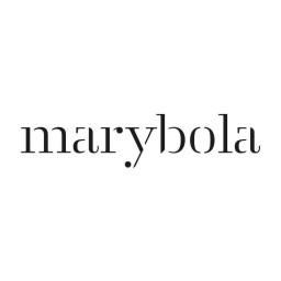 gloriagomila@marybola.com
