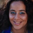 Photo of Priya Mahtani