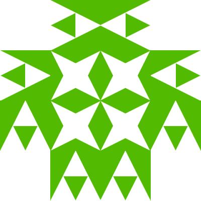 omairnajjar's avatar
