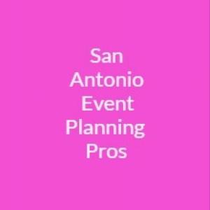 Avatar of eventplanningpros
