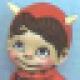 Razorax's avatar