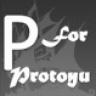 protoyu