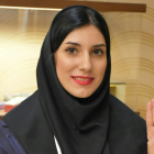 Photo of مهرین نظری