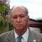 Mario Suazo Canales