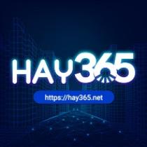 hay365net's picture