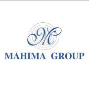 Photo of Mahima Group