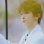 Won Hae Yong