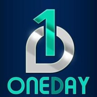 One Day Graphics