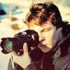 Picture of Alexander Berezkin