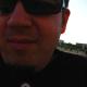 Joachim Bauch's avatar