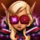 Zuulzilla's avatar