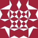 amftech's gravatar image