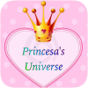 Princesas Universe
