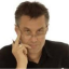 Yannick Patelli