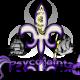 Psycosaintz