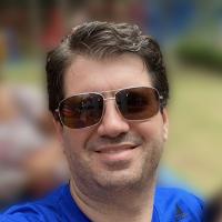 Fernando Xavier de Freitas Crespo