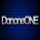 danoneone's avatar
