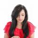 Nettie Garcia