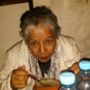 Photo of Shyamola Khanna