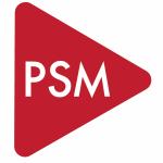 PSM S De R.L.