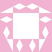 gravatar for ernestrv0101