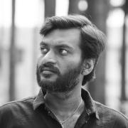 Photo of இரா.கிஷோர்