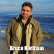 Bruce Northam