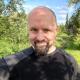 Michael B. Hix's avatar
