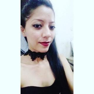Jamille Silva