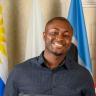 Joshua Igwe