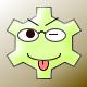 PatrickCT