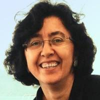avatar for Martha Heredia Rubio