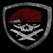SWG-Mage