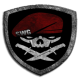 Magesw's avatar