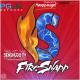 firesnapp12's avatar