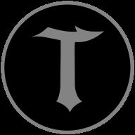 Telroa