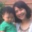 Hang Nguyen Thu