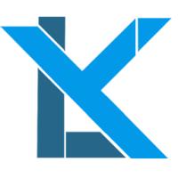 kennyLtv