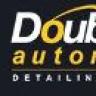 DoubleTake Auto