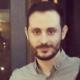Profile picture of mEhdi mirani