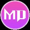 View MMFQDEATH's Profile