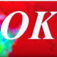 ok66m.com