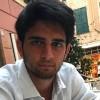 Lorenzo Beretta