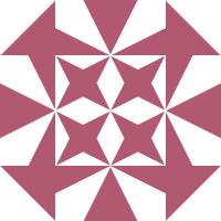 gravatar for C.K. Shiau
