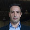 Marcelo Pirani