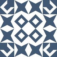 gravatar for eashwar.iyer07