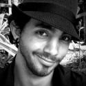 Immagine avatar per Pierpaolo Corso