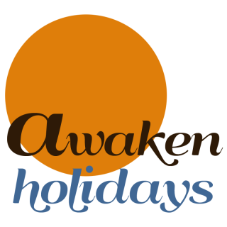 Awaken Holidays